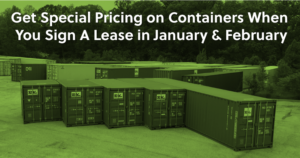 special-container-pricing-jan-and-feb