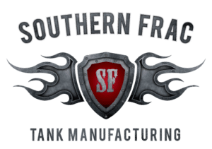 Southern Fabrication Tank Manufacturing