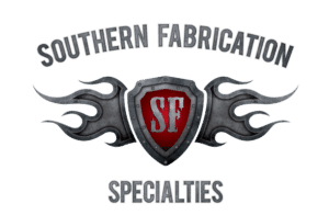 Southern Fabrication Specialities